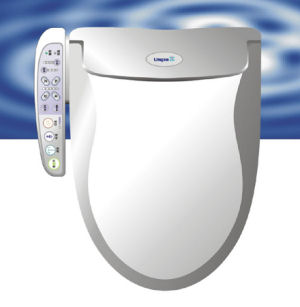 Electronic Toilet Bidet From 163 469 Japanese Style